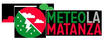 Logo Pomeziameteo